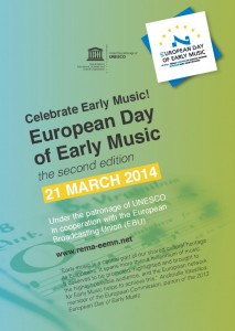 Flyer-europeanDay-2013-V05_Page_1