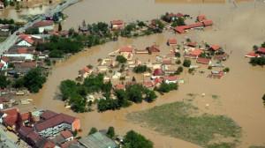 363319_Balkan-flood