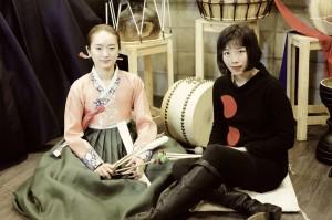 Sori Ying-Hsueh prof pic 1