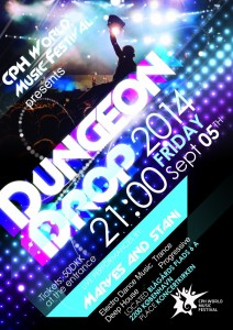 DungeonDropPoster-official-724x1024