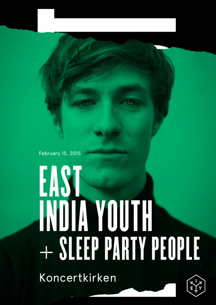 FROST_social_FB_poster_EastIndiaYouth+spp