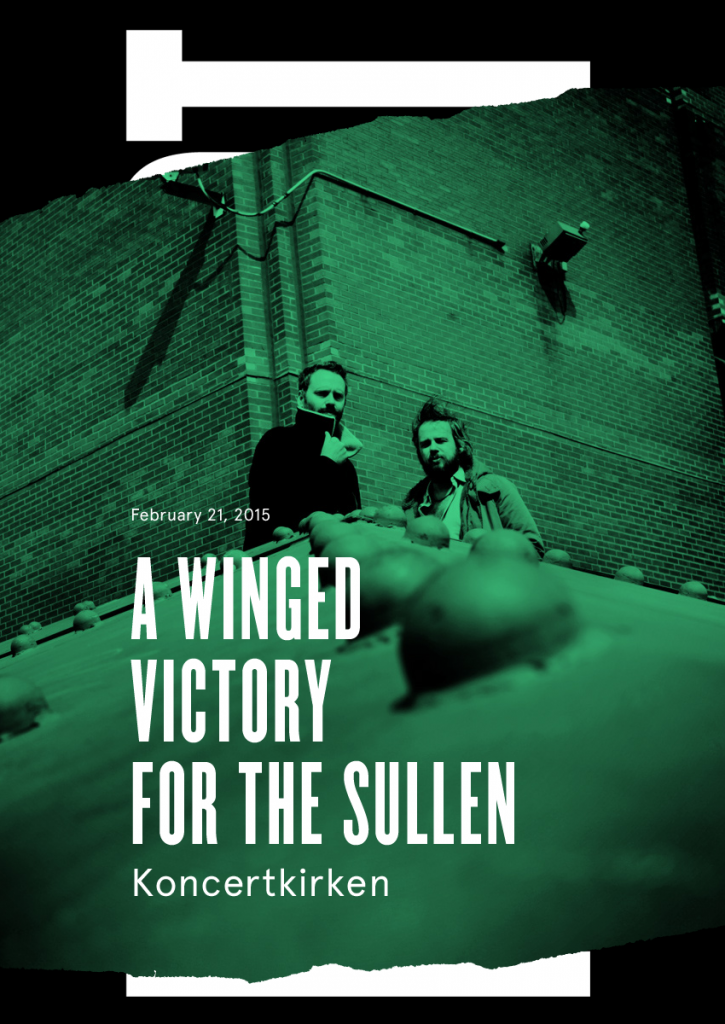 FROST_social_FB_poster_awingedvictory
