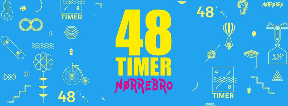 48 timer
