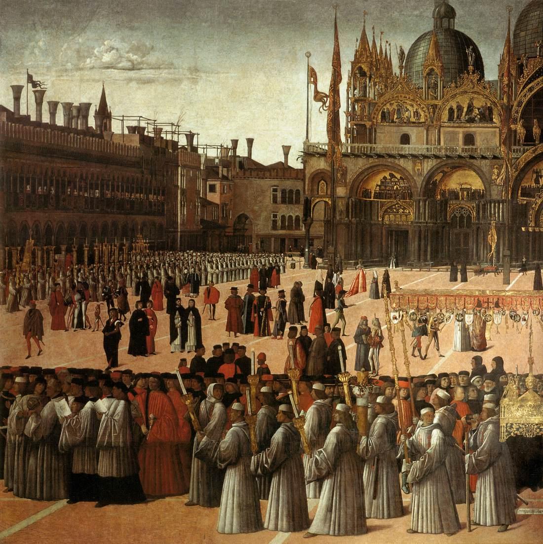 Gentile_bellini,_processione_in_piazza_san_marco_02