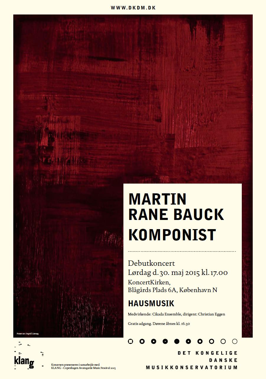 dkdm poster