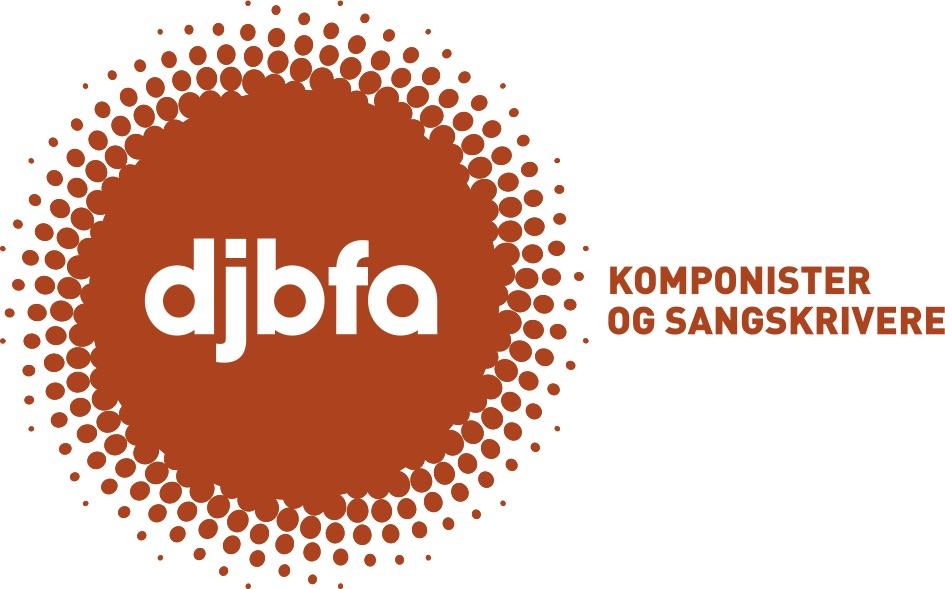 DJBFA_logo_rgb_m_tagl