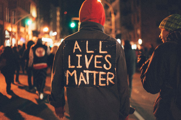 all-lives-matter-web