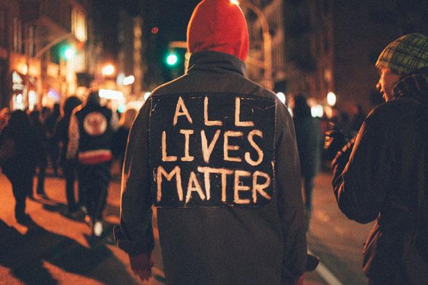 all-lives-matter-web
