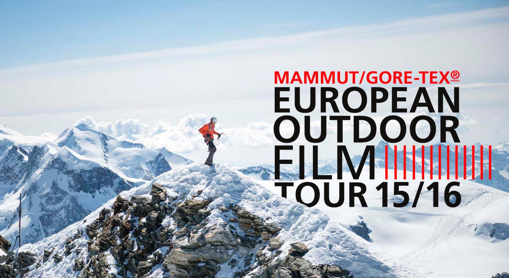 european-outdoor-film-tour-2015