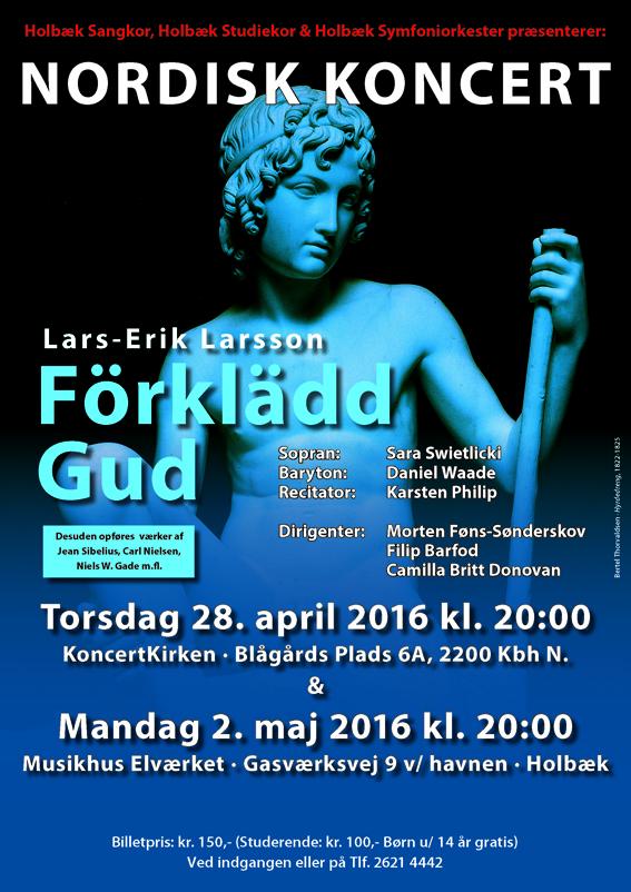 koncertplakat 4-2016-small