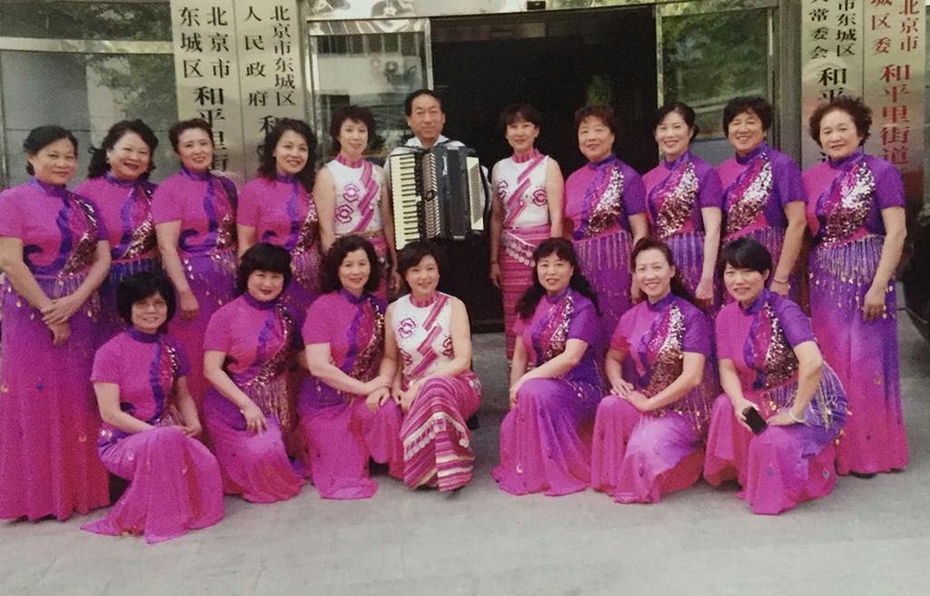 kinesisk-kor-1024x657