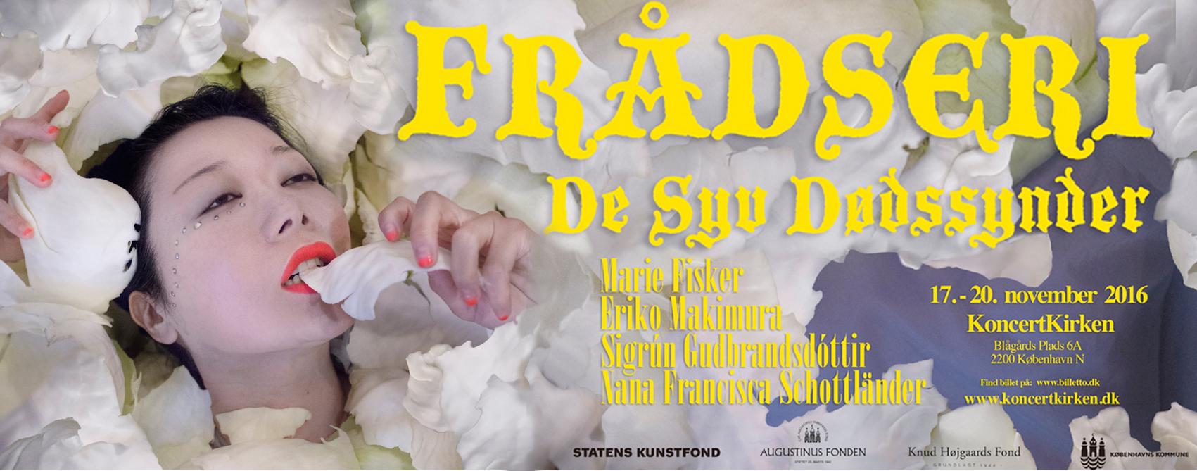 fraadseri-plakat-bredlr