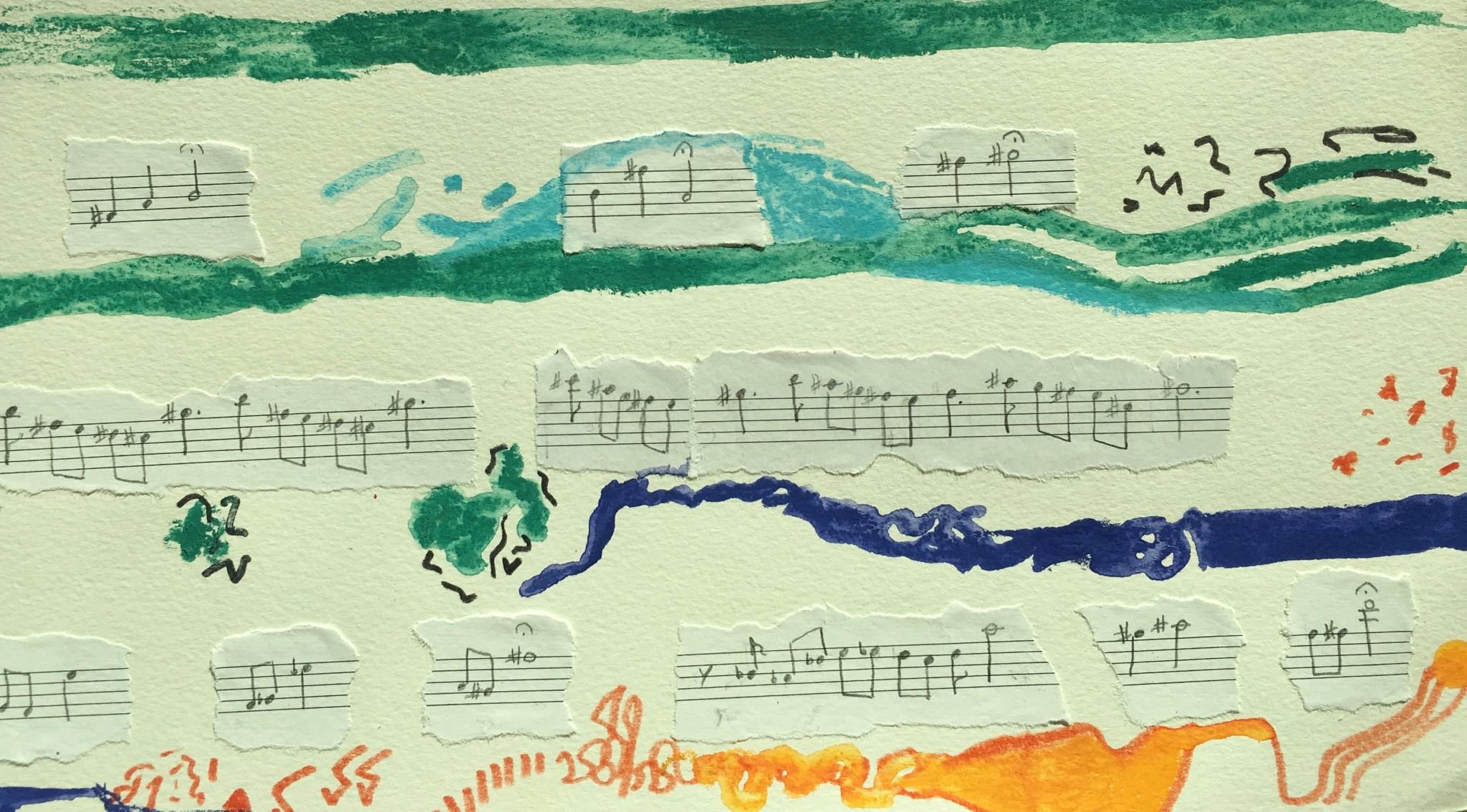 yule-jazz-d-9