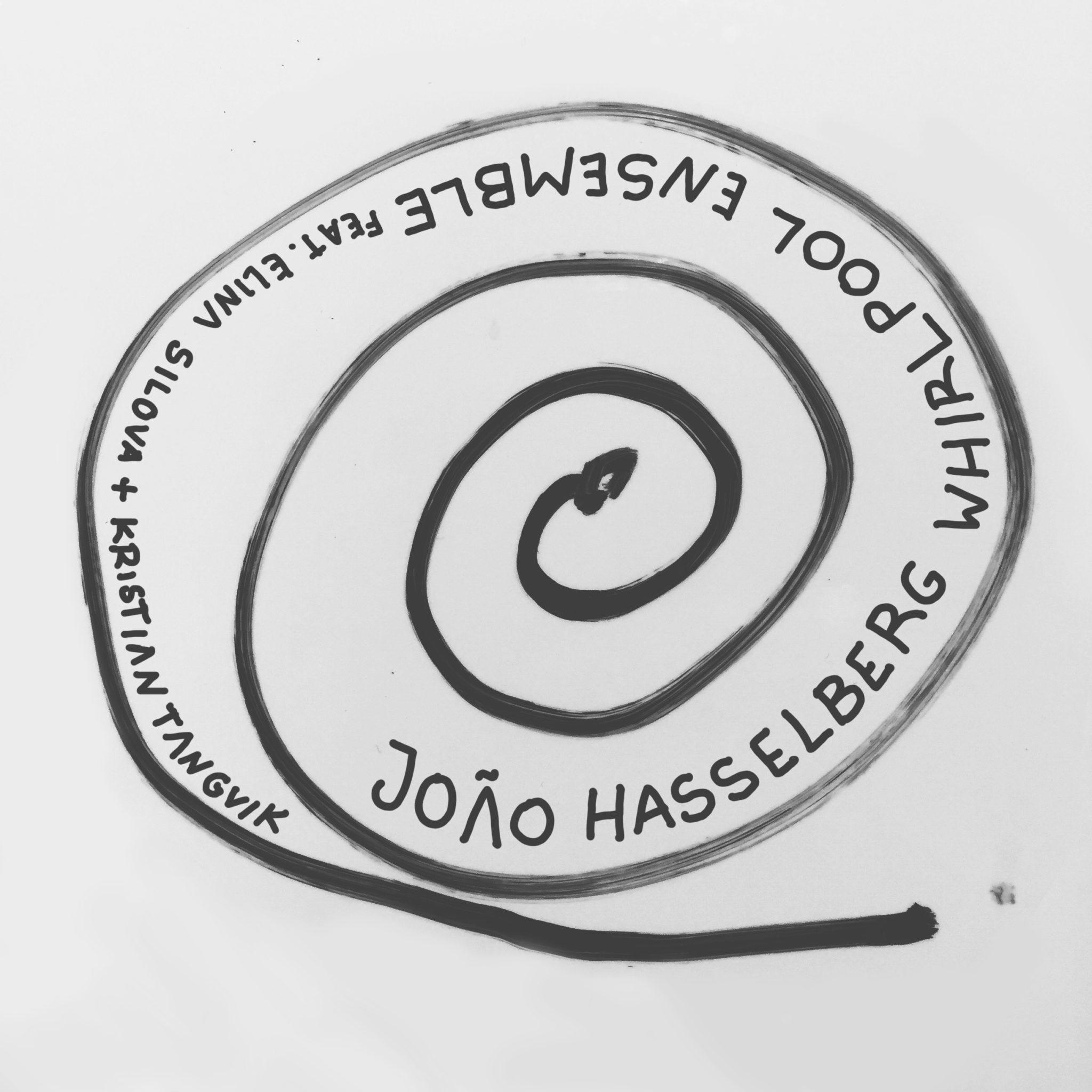 joao-hasselberg-whirlpool-ensemble_